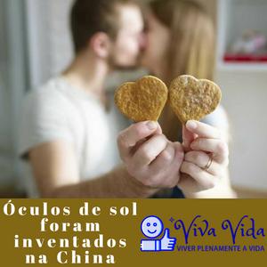 5 maneiras secretas de mostrar seu amor ao seu parceiro - Viva Vida, Viver Plenamente a Vida A