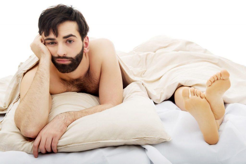 Tratamentos Para Ejaculação Precoce - Power New Caps, ejaculação Precoce, Power New Caps;